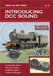 Peco 'Shows you How Series' SYH No. 25  Introducing DCC Sound
